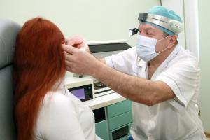 осложнения после гриппа симптомы
