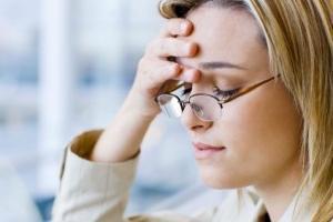 отит внутреннего уха симптомы