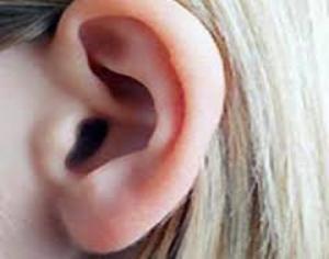 отомикоз наружного уха