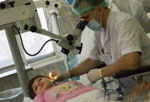 операция отосклероз