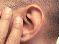симптомы серной пробки в ушах