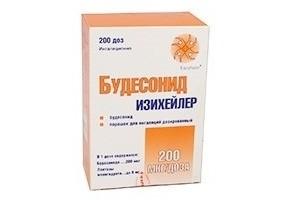 аллергический вазомоторный ринит симптомы и лечение