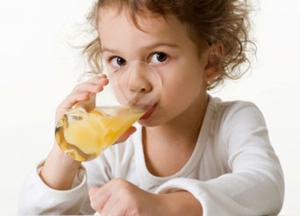 необходимая профилактика обструктивного бронхита у детей