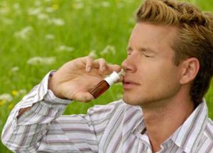 описание причин и лечения сухости в носу