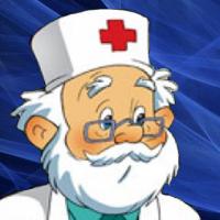 Лечение наружного отита