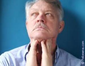 лечение тонзиллита у взрослых
