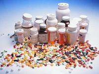 лечение отита у детей антибиотиками