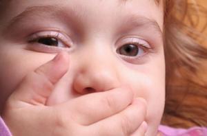 Чем лечить герпес во рту