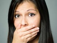 Воспаление голосовых связок симптомы и лечение