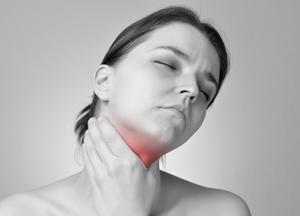 чем опасна стрептококковая инфекция в горле