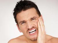 грибок в ушах лечение