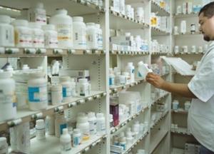 эффективные лекарства от грибка в ушах