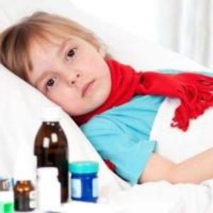заболевания миндалин горла