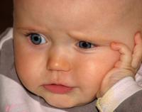 этмоидит симптомы и лечение у детей