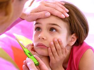 основные симптомы и лечение аденоидов у детей