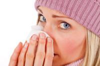 лекарство от насморка для беременных