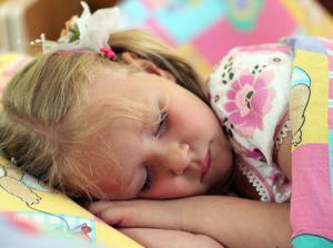 лечение нарушений сна и бессонницы