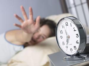 как вылечить апноэ сна