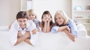 степени стеноза гортани у детей