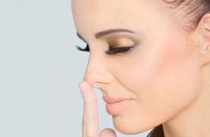 лечение полипоза носа