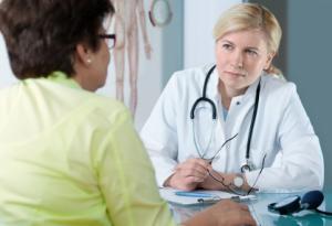 спазмы в горле причины лечение