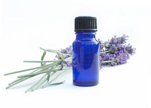 лавандовое масло для лечения медикаментозного насморка
