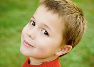 полезные ингаляции с Боржоми для детей