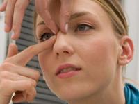 как правильно промывать нос при гайморите