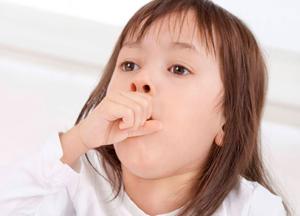 как лечить кашель без температуры