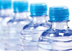 минеральная вода для лечения слизи в горле