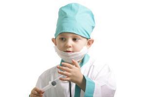 стеноз гортани у детей симптомы