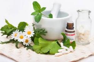 лечение аллергии на амброзию