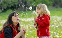 лечение аллергии дома