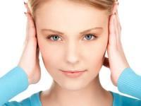 чешется внутри уха что делать