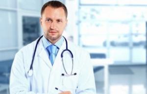 клинические рекомендации демодекозного акариаза
