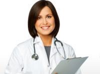 симптомы и лечение отека квинке