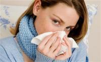 пазухи носа: воспаление и лечение