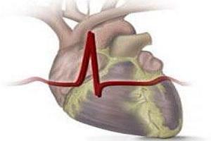 сердечный кашель у детей симптомы