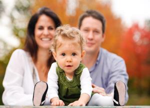 Как лечить сухой лающий кашель у ребенка до года