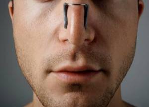 исправить носовую перегородку без операции: