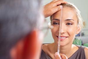 искривление носовой перегородки операция отзывы