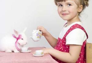 свинка болезнь симптомы у детей