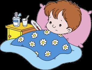 эффективное противовирусное средство для детей