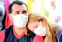 Противовирусные средства от простуды и гриппа