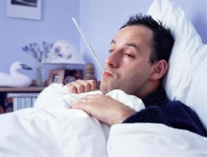 аденовирусная инфекция у взрослых лечение