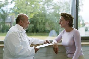 как лечить аденовирусную инфекцию у взрослых