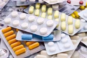 аденовирусная инфекция у детей до года