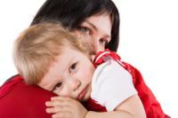 аденовирусная инфекция у детей симптомы лечение