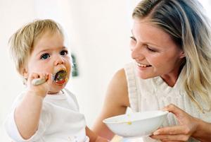 ротавирусная инфекция признаки у детей лечение питание
