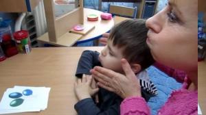 лечение алалии у детей